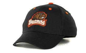 Top of the World Boys' Oregon State Beavers Onefit Cap