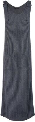 Twin-Set TWINSET 3/4 length dresses - Item 34866443XH