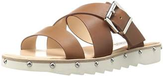 Charles David Women's Speedy Sport Sandal