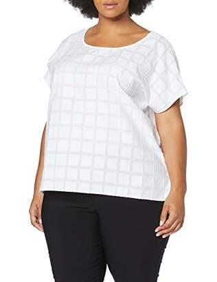 a6e47a563 Marina Rinaldi Persona by Women's Bembo Casual Shirt,(Size: ...