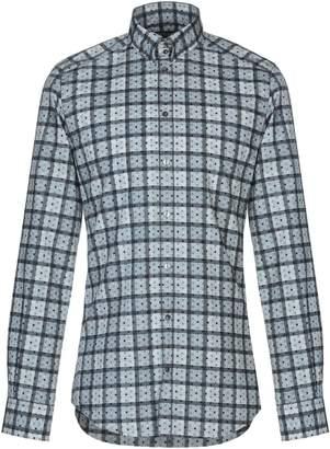 Dolce & Gabbana Shirts - Item 38788520OW