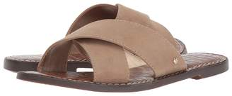 Sam Edelman Gertrude Women's Shoes