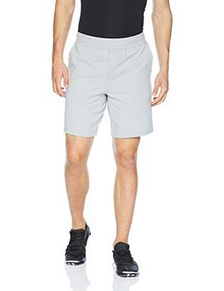 Hurley Men's Dri-Fit Offshore Sweat Shorts