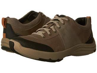Clarks Andes