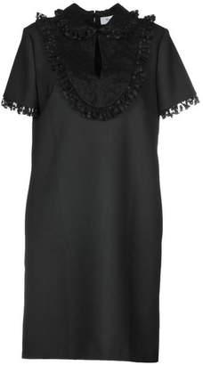 Blugirl (ブルーガール) - ブルーガール ブルマリン ミニワンピース&ドレス
