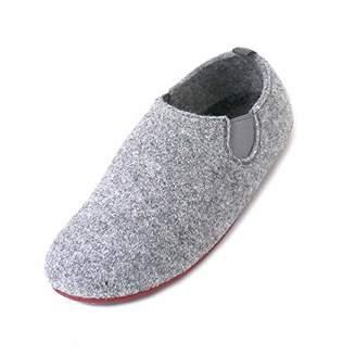 Camper Men's Wabi Low-Top Slippers