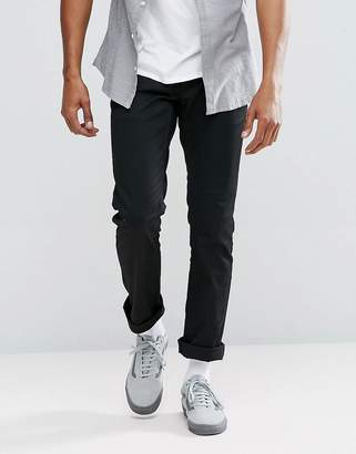 Brixton Reserve Chino in Standard Fit
