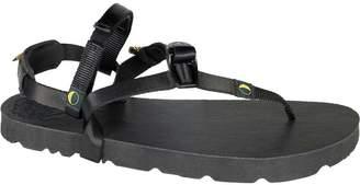 Luna Sandals Mono Gordo 2.0 Sandal - Women's