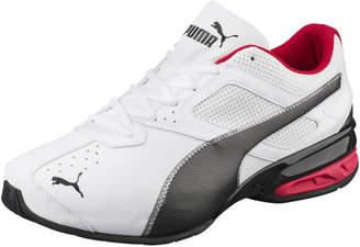 Tazon 6 FM Wide Men's Running Shoes