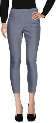 St. John Casual pants - Item 13191077IV