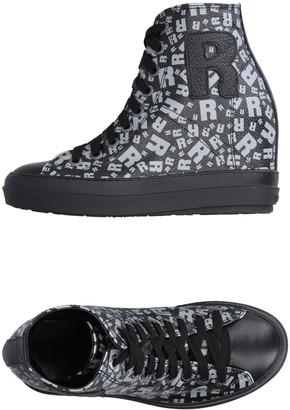 Ruco Line High-tops & sneakers - Item 11227834HK