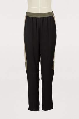 Koché Jogging pants