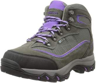 Hi-Tec Women's Skamania Mid WP Hiking Boot