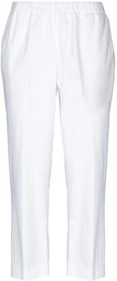 Kiltie Casual pants - Item 13249164TW