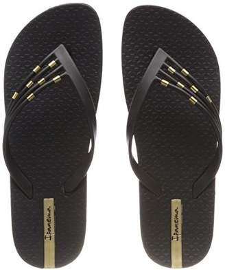 Womens Premium Sunset Thong Fem Flip Flops Ipanema Ml7p4c