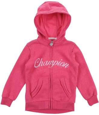 Champion Sweatshirts - Item 12195130FG