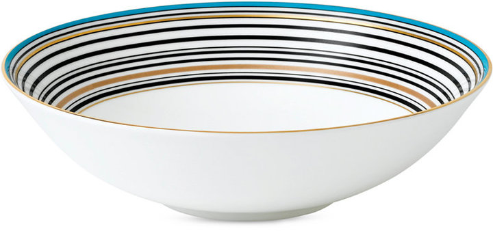 Wedgwood Vibrance Collection Cereal Bowl