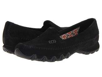 Skechers Relaxed Fit(r): Bikers - Pedestrian