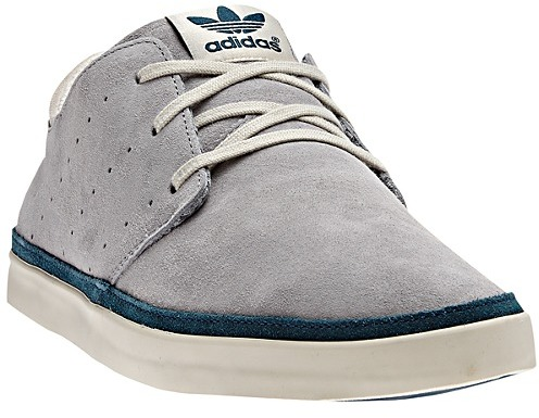 adidas Chord Low Shoes