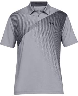 335facd39d9c06 Under Armour Polo Shirts For Men - ShopStyle Australia