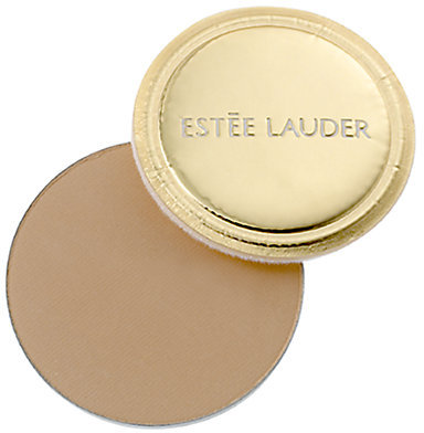 Estee Lauder After Hours Compact Refill
