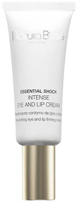 Natura Bisse Essential Shock Intense Lip & Eye Cream SPF 15 15ml
