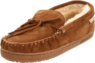 BearPaw Men's Moc II Slip-On