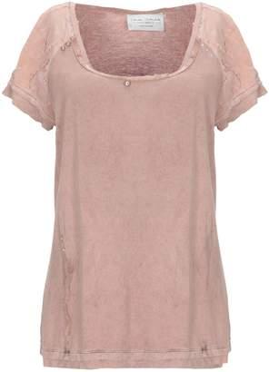 ELISA CAVALETTI by DANIELA DALLAVALLE T-shirts - Item 12368215IO