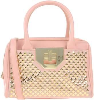 Pinko Handbags - Item 45343543