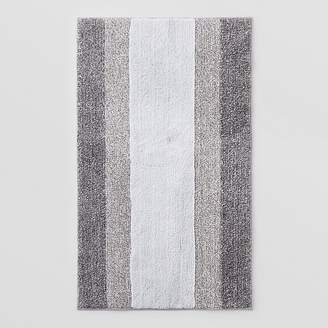 """Abyss Nomade Bath Rug, 20"""" x 31"""""""