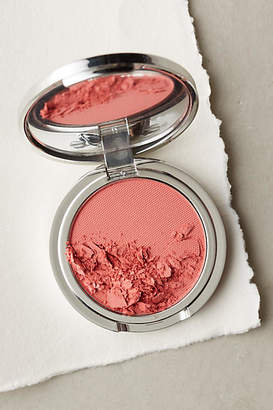 Face Stockholm Blush, Warm Tones