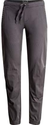 Black Diamond Notion Pant - Women's