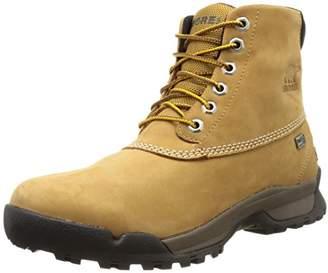 "Sorel Paxson 6"" Outdry, Men High Rise Hiking Shoes,6 UK (40 EU)"