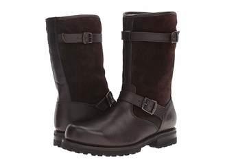 Frye Wyoming Engineer Men's Boots