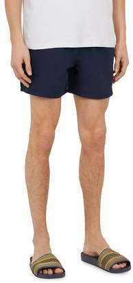 e9d43a5891cf3e Ted Baker Men's Swimsuits - ShopStyle