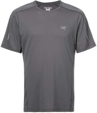 Arc'teryx round neck T-shirt