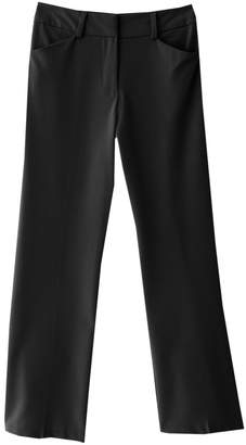 Amy Byer Iz Girls 7-16 IZ Dress Pants