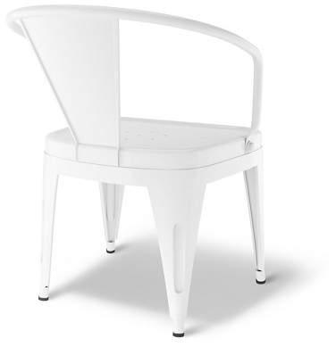 Pillowfort Industrial Kids Activity Chair (Set of 2) 39