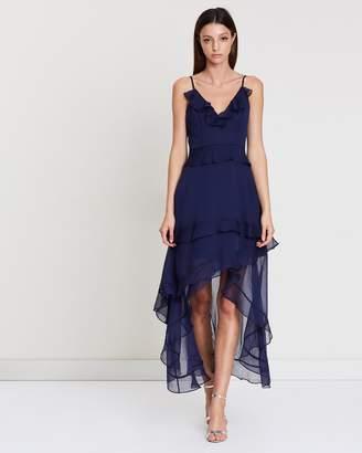 Sacred Singlet Dress