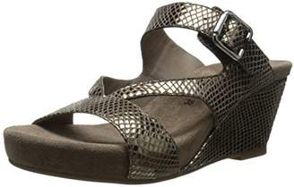 Mephisto Women's Beatrix Wedge Sandal