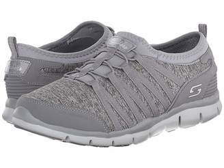 Skechers Gratis - Shake-It-Off Women's Lace up casual Shoes