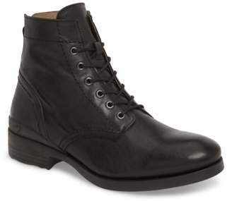 Fly London Marc Combat Boot