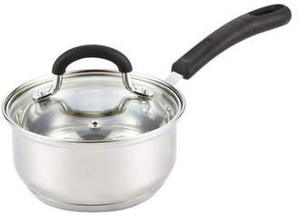 N. Cook Home Saucepan with Lid
