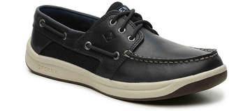 Sperry Convoy Boat Shoe - Men's