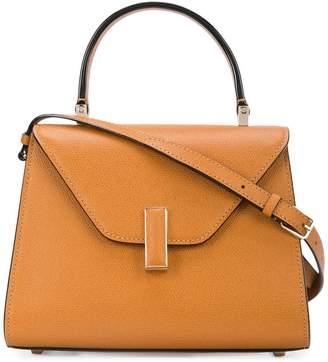 Valextra mini satchel bag