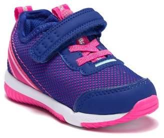 Step & Stride Inche Sneaker (Toddler & Little Kid)