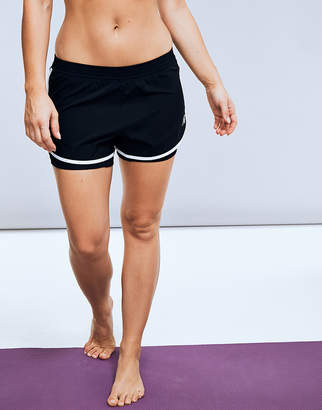 New Balance Accelerate 2 in 1 Training Shorts