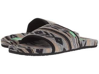 e181b613e7bf Navajo Shoes - ShopStyle