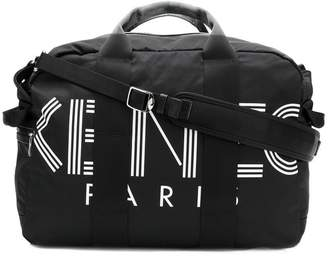 2a2e28606633 Kenzo Bags For Women - ShopStyle Australia