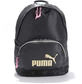Puma Core Sea Backpack